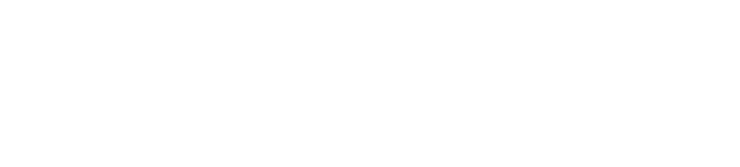 AET Krause